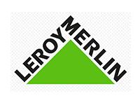leroy-merlin.png